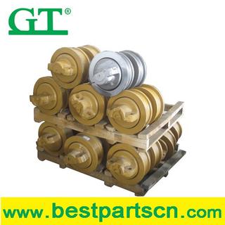 komatsu d155-1 bulldozer cat bulldozer d7 D6 D7G