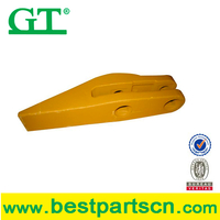 adapter(1U1859), Bucket Tooth and Adapter Supplier 1U1857,1U1857-1, 1U1858-1, 1U1858-2 ,1U1858 ;1U1859