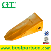 Spare parts esco bucket teeth FOR CATERPILLER 9N4252