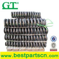 PC30 PC40 PC50 PC60 PC100 PC100-3 PC200-3 PC200-5 PC200-7 PC240-8 Excavator track adjuster assy