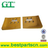 used komatsu grader and price komatsu genuine spare parts price new komatsu pc220 excavator
