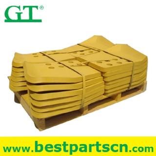 komatsu bulldozer d60 price new wheel loader pc50 máy xúc pc120-8 pc120 pc200-6