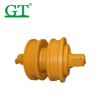 5612651 excavator track roller ec290b