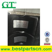 Sell JD850 ID528 T51521/T78649 John Deere Sprocket