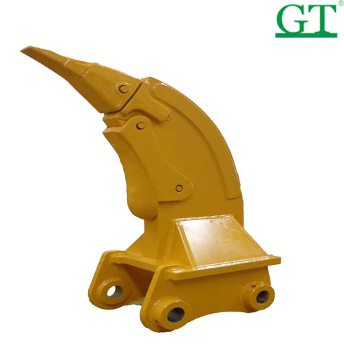 excavator ripper shank for 3-50t excavator hot sale