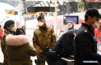 WHO chief says threat of COVID-19 pandemic very real as all EU members report cases